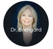 Dr-Valrie-Brengard