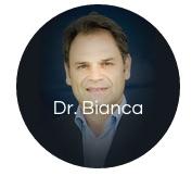 dr-Giancarlo-Bianca