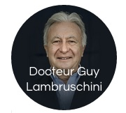 dr-Michel-Lambruschini